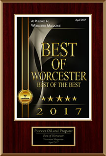 best-of-worcester