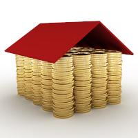 Coin house