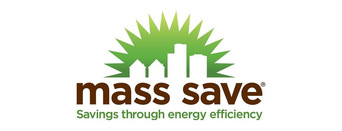 Mass Save Rebates