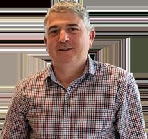 Michael Corridori