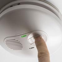 Carbon monoxide Q&A