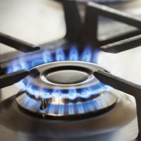 Ways to Practice Propane Safety This Season
