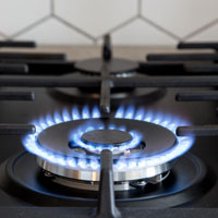 Key Tips for First-Time Propane Customers